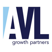 AVL Growth Partners